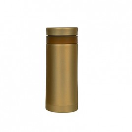 Stainless Steel Travel Thermo Flask Tumber