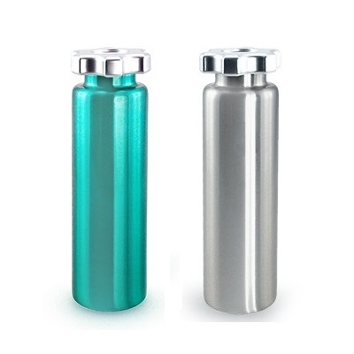 BO-104-Ladax-Thermo-Vacuum-Flask-All