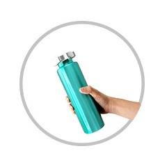 BO-104-Ladax-Thermo-Vacuum-Flask