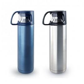 Stainless Steel Vacuum Mugs