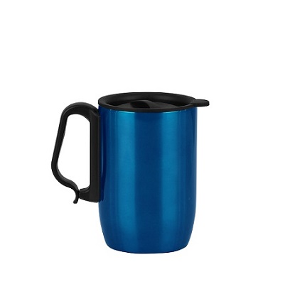 MU-081-Stainless-Steel-Thermos-Mug-Blue