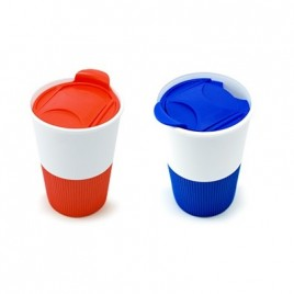 BPA PP Coffee Mug