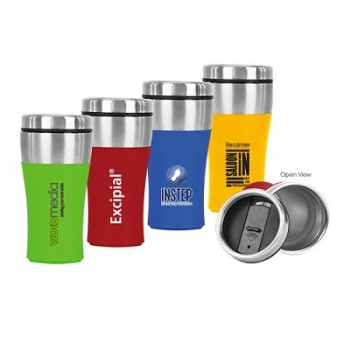MU-083-Stainless-Steel-Thermos-Tumbler-All