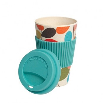 CO-002-Bamboo-Fibre-Mug-with-Leeve-Design-Open