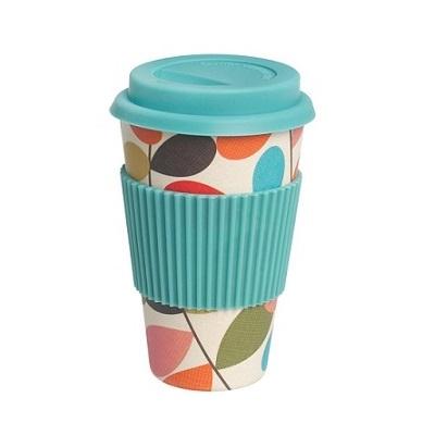 CO-002-Bamboo-Fibre-Mug-with-Leeve-Design
