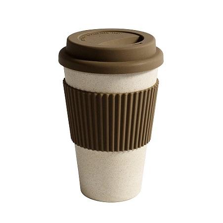 CO-003-Bamboo-Fibre-Mug-with-Natural-Design