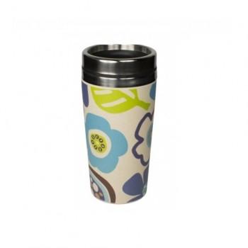 CO-004-Bamboo-Fibre-Stainless-Steel-Tumbler-Custom-Print
