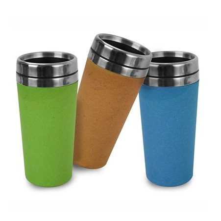 CO-004-Bamboo-Fibre-Stainless-Steel-Tumbler
