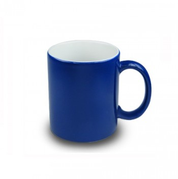 CO-006-Outer-Colour-Ceramic-Mug-Blue