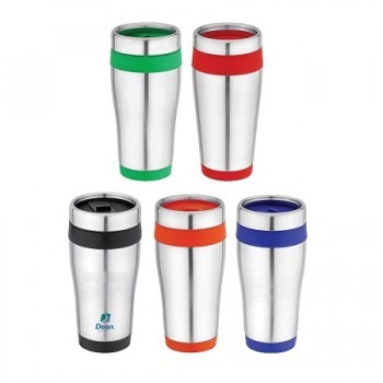 CO-007-Stainless-Steel-Tumbler