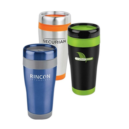 CO-007-Stainless-Steel-Tumbler-Custom-Print