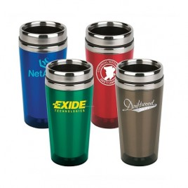 Custom Order – Stainless Steel Water Tumbler