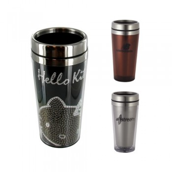 CO-008-Stainless-Steel-Tumbler- Custom-Print