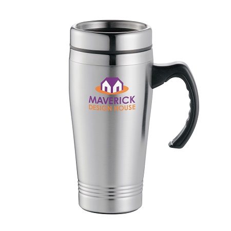 CO-011-Stainless-Steel-Mug