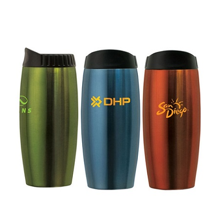 CO-014-Stainless-Steel-Cuty-Tumbler