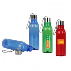 BPA Free Drink Bottles (BO-098)
