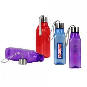 BPA Free Drink Bottles (BO-101)