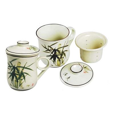 CM-010-Bamboo-Ceramic-Cup – Copy