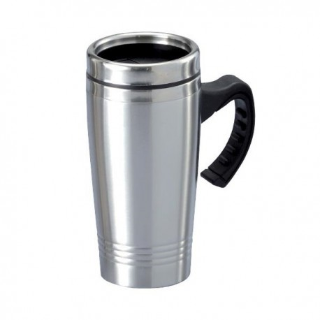 MT-038-Stainless- Steel-thermos-travel-Mug