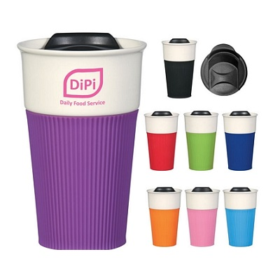 MU-084-Eco-Handy-Cup – Copy