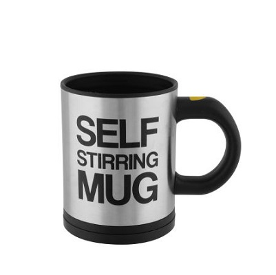 MU-085-Self-Stirring-Mug-Feature-1