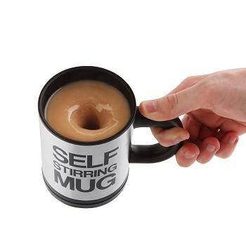 MU-085-Self-Stirring-Mug-Feature - Copy