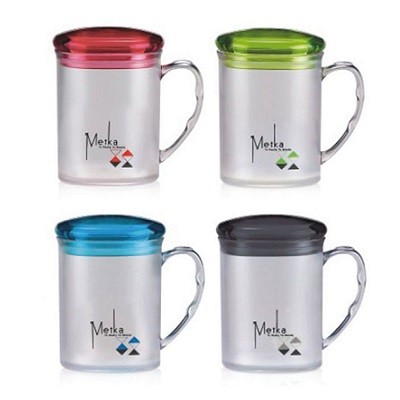 MU-088-Crystal-Mug-with-Lid – Copy