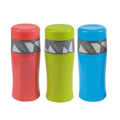 MU-092-Diamond-Stainless-Steel-Colour-Mug – Copy