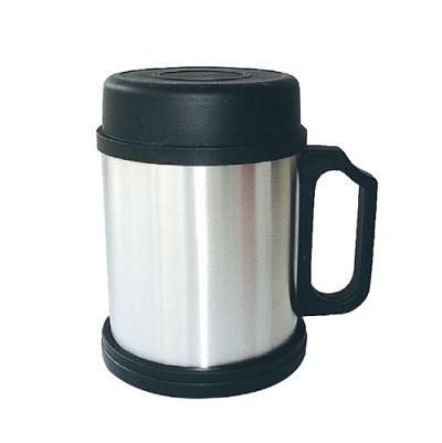 MU-094-Stainless-Steel-Thermos-Mug