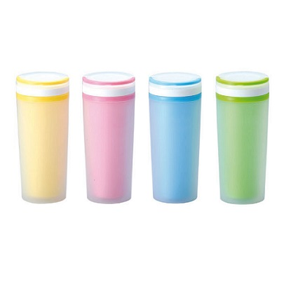 MU-095-Plastic-Mug-with-Pill-Container