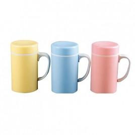 Trendy Ceramic Mug