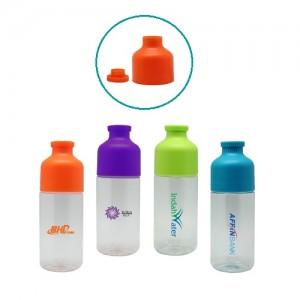 Gala BPA Free Tritan Drink Bottle (BO-115)