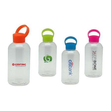 BPA free Bottles - IPC Drinkware