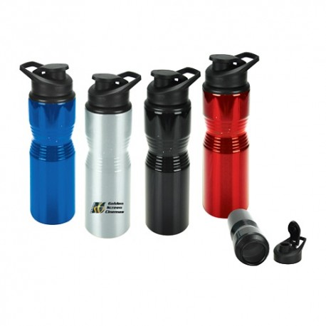 BO-133-Trendy-Aluminium-Sport-Bottle