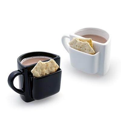 CM-011-Hometip-Ceramic-Pocket-Mug