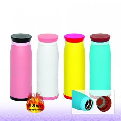 MT-041-Stainless-Steel-Tumbler-Mug
