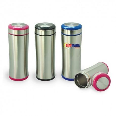 MT-042-Stainless-Steel-Shapy-Tumbler-Mug