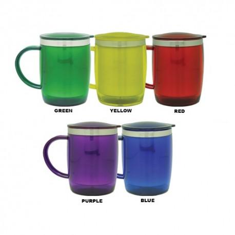 MU-108-Coffee-Mug