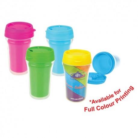 MU-114-Cuty-Plastic-Paper-Insert-Mug