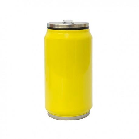 mu-125_yellow