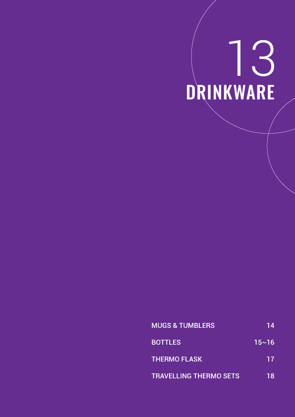 drinkware-catalogue