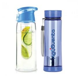 Multi-Functional Water Bottles