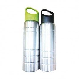 Ring Stainless Steel Bottle