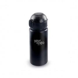 Goldex PC Bottle
