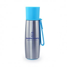 Anacho Vacuum Flask With Sipping Cup