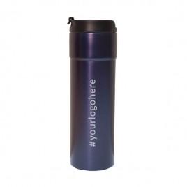 Vacuum Flask 10