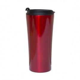 Vacuum Flask 12